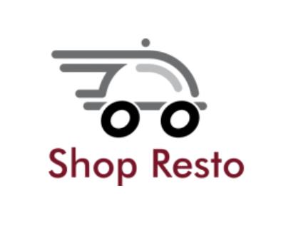 Shop Resto : Livraison de plats sur Lys-lez-Lannoy et environs (15kms)